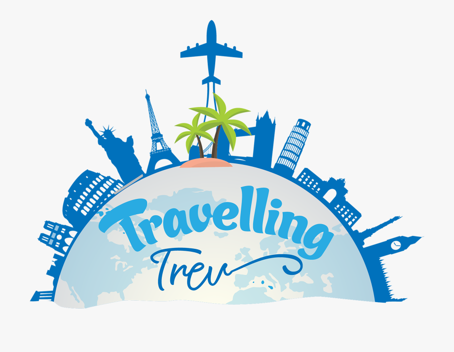 Travelling Trev Varadero Cuba.