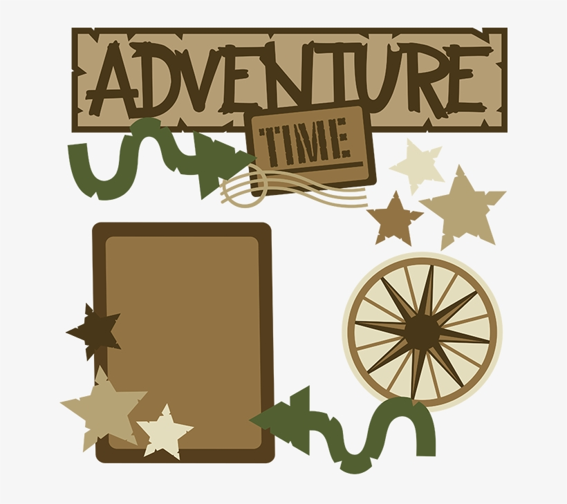 Adventure Time Svg Files Vacation Svg Files Vacation.