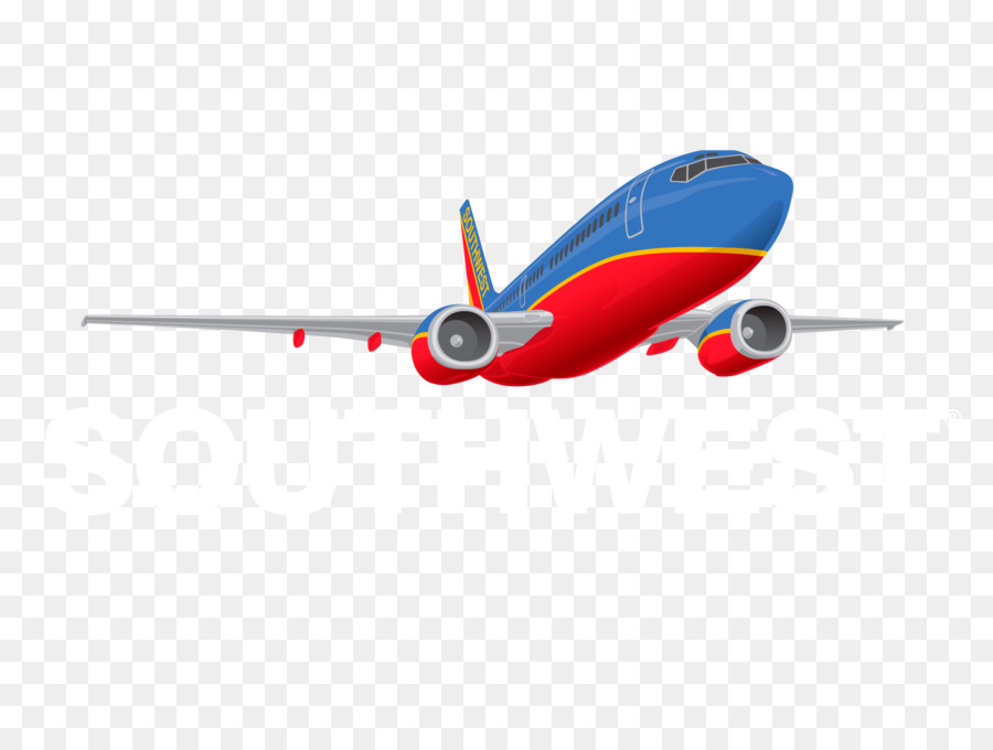 Travel Ticket clipart.