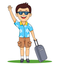 Free Traveller Cliparts, Download Free Clip Art, Free Clip.