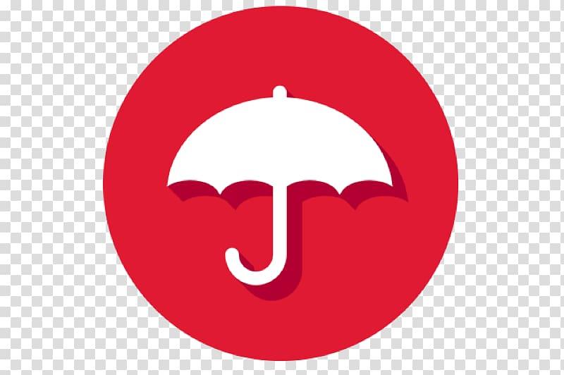 Umbrella insurance Insurance Agent Insurance policy The.