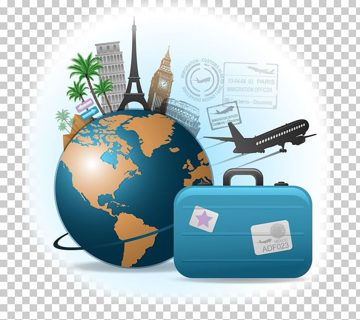Travel insurance Carbone Travel Pty Ltd Insurance policy.