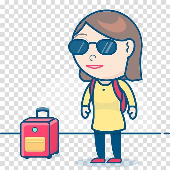 Visitor health insurance Travel insurance, insurance.