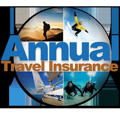 DAN Travel Insurance. DAN has been protecting Travelers for.