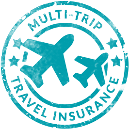 Specialist Gadget Travel Insurance (Extension).