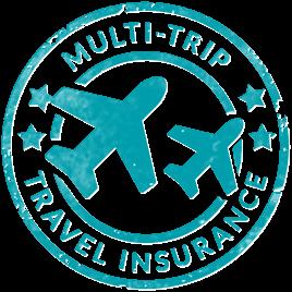 Specialist Gadget Travel Insurance (Extension).