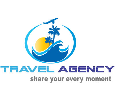 Free Travel Agency Logo, Download Free Clip Art, Free Clip.