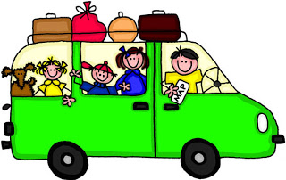 Traveling Clipart & Traveling Clip Art Images.