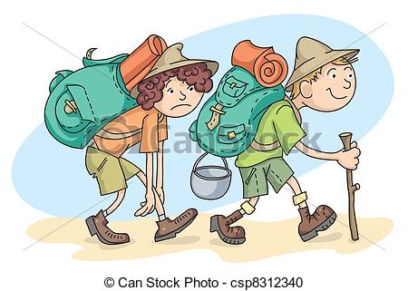 Traveller Illustrations and Clip Art. 2,338 Traveller royalty free.