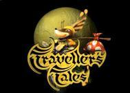 Traveller\'s Tales.