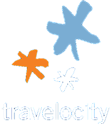 Travelocity Coupons.