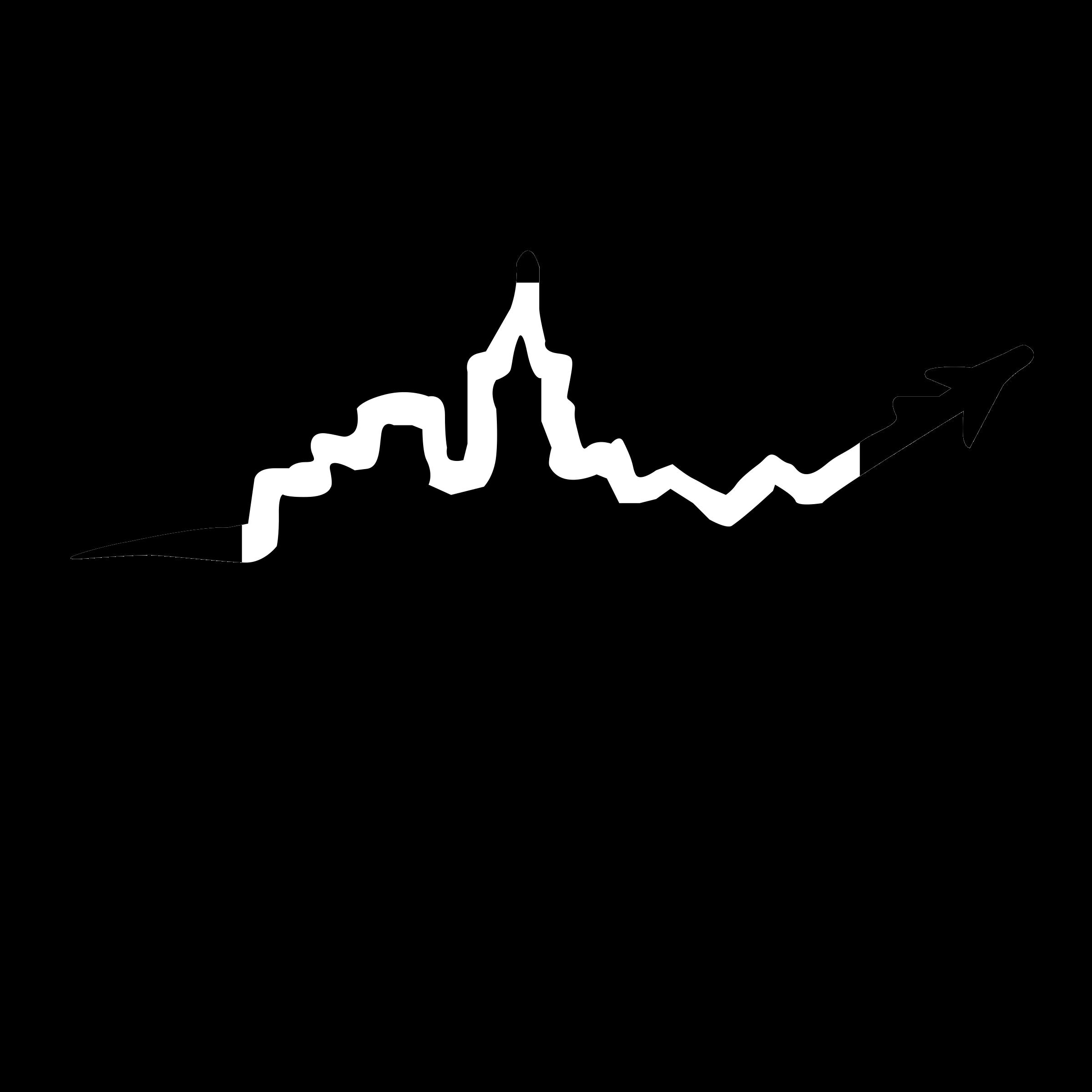 Travelocity com Logo PNG Transparent & SVG Vector.