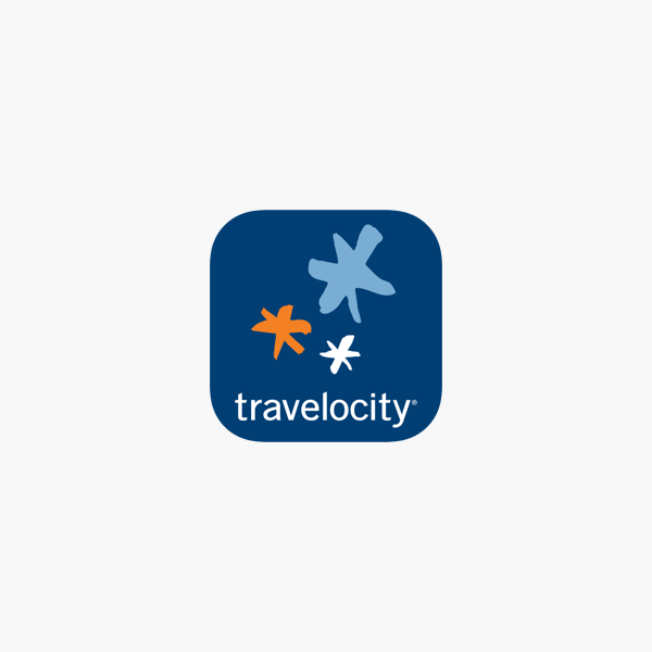 Travelocity Hotels & Flights on the App Store.