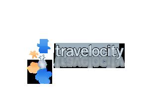 travelocity.com.