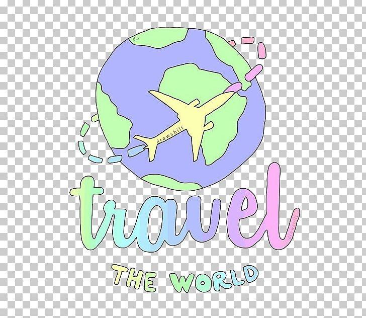 Travelocity Hotel Flight Travelzoo PNG, Clipart, Adventure.