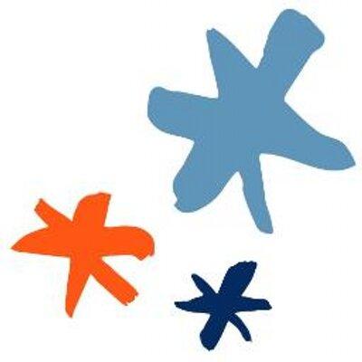 Travelocity Logo 65113.