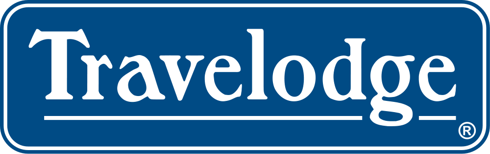 Travelodge Logo / Hotel / Logo.