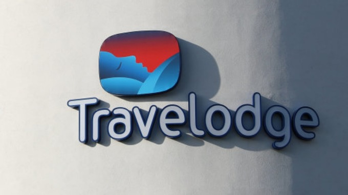 Plans to open Travelodge hotels Jersey and Guernsey.