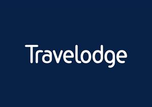 Travelodge Logo Vectors Free Download.