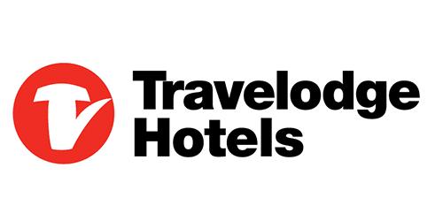 TFE Travelodge Logo.
