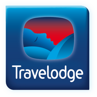 Download Free png Travelodge Hotels Limited.