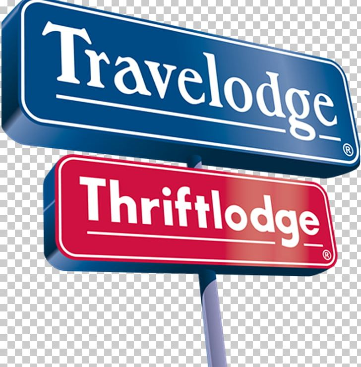 Wyndham Hotels & Resorts Travelodge Accommodation Wyndham.
