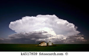 Thunderhead Images and Stock Photos. 1,134 thunderhead photography.