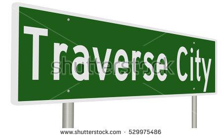 Traverse Stock Photos, Royalty.