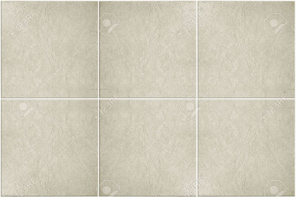 White Floor Tiles Texture Marble Background Download Photo Fitsjb.