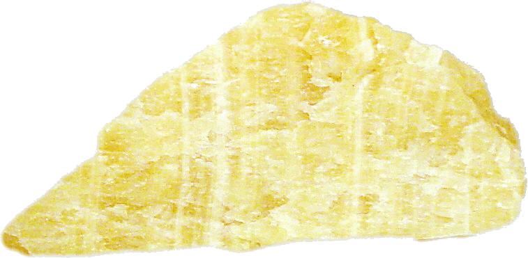 Limestone Travertine.