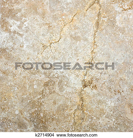 Stock Photo of Marble and travertine texture k2714904.