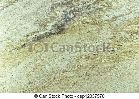 Stock Illustrations of travertine marble background csp12037570.