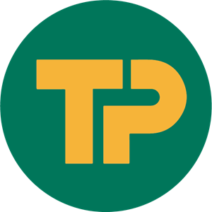 Travis Perkins Logo Vector (.AI) Free Download.