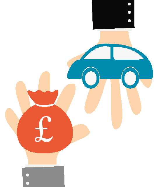 Travis Perkins launches car salary sacrifice scheme.