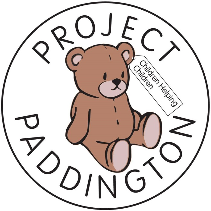 Travis Perkins plc teams up with Project Paddington to.