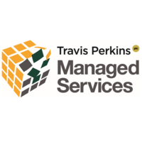 Travis Perkins Managed Services.