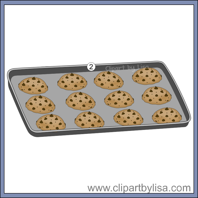 Free Cookie Sheet Cliparts, Download Free Clip Art, Free.