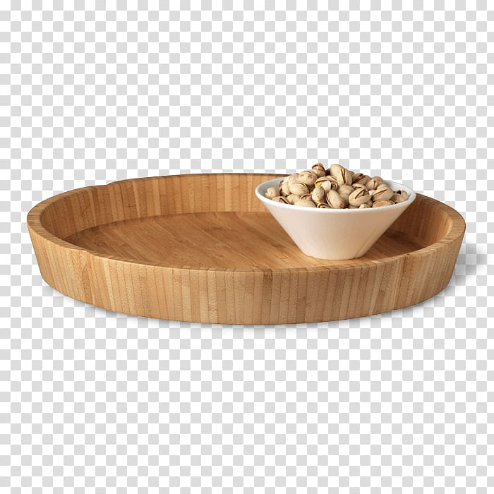 Tray Wood Rosendahl Table Cutting Boards, wood transparent.