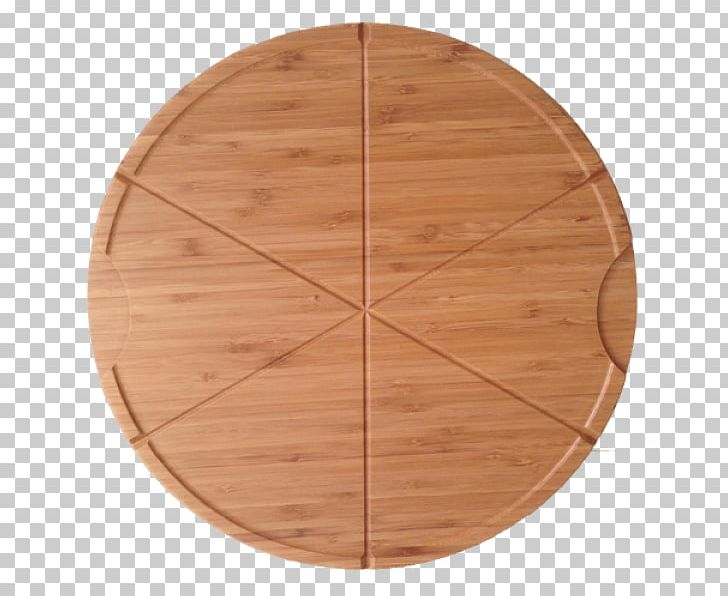 Pizza Peel Wood Tray Food PNG, Clipart, Angle, Board, Circle.