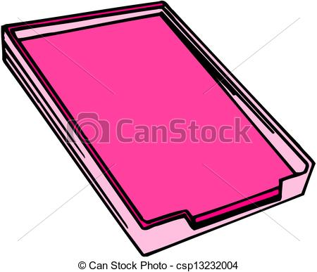 Trays clipart #5