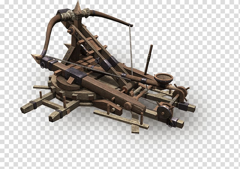 Battle of Xiangyang Song dynasty Trebuchet Bow and arrow.