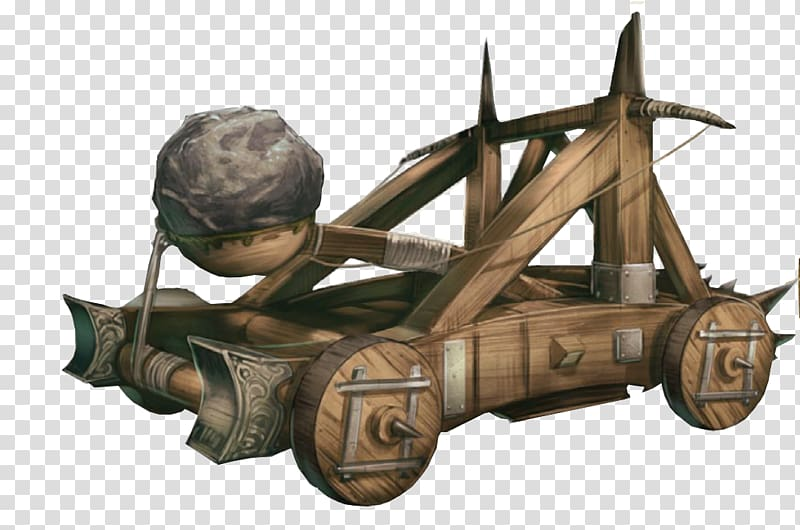 Ranged weapon, weapon transparent background PNG clipart.