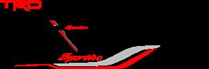 Trd Logo Vectors Free Download.