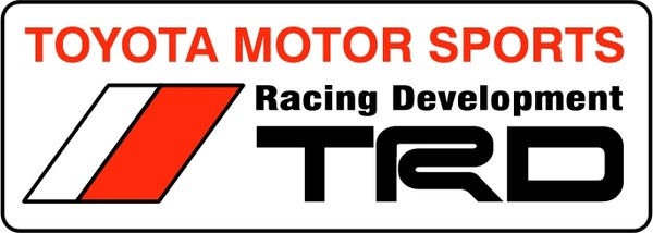 Trd vector free vector download (6 Free vector) for.