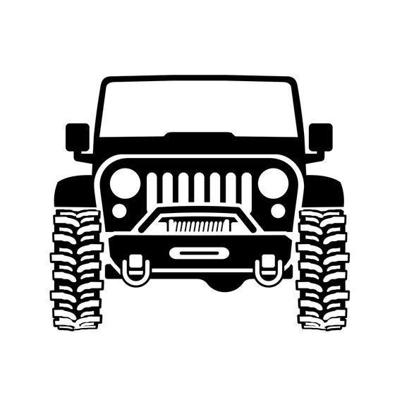 Extreme off road, mudding off road, Car, Off Road, 4x4, off.