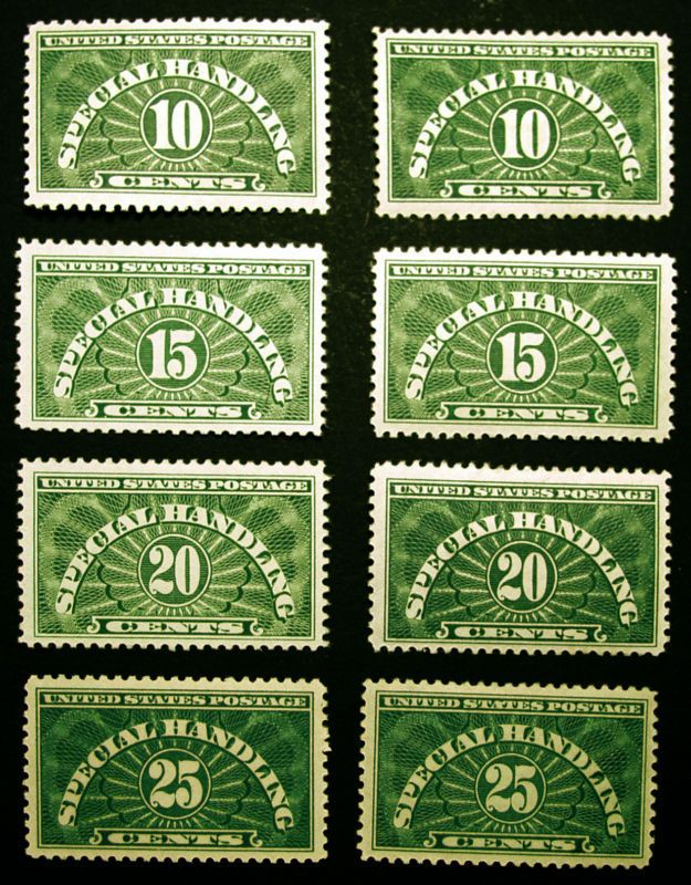 1000+ images about POSTAL STAMPS on Pinterest.