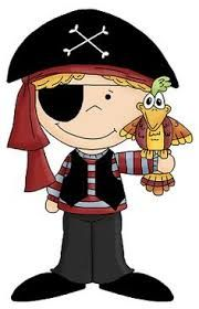 pirate ships clipart.