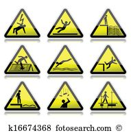 Treacherous Clip Art Illustrations. 33 treacherous clipart EPS.