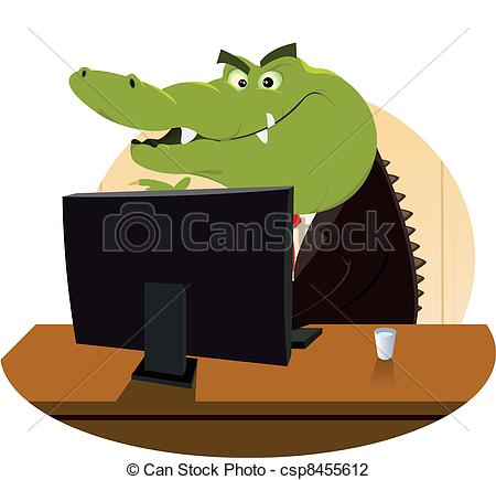 Treacherous Stock Illustrations. 63 Treacherous clip art images.
