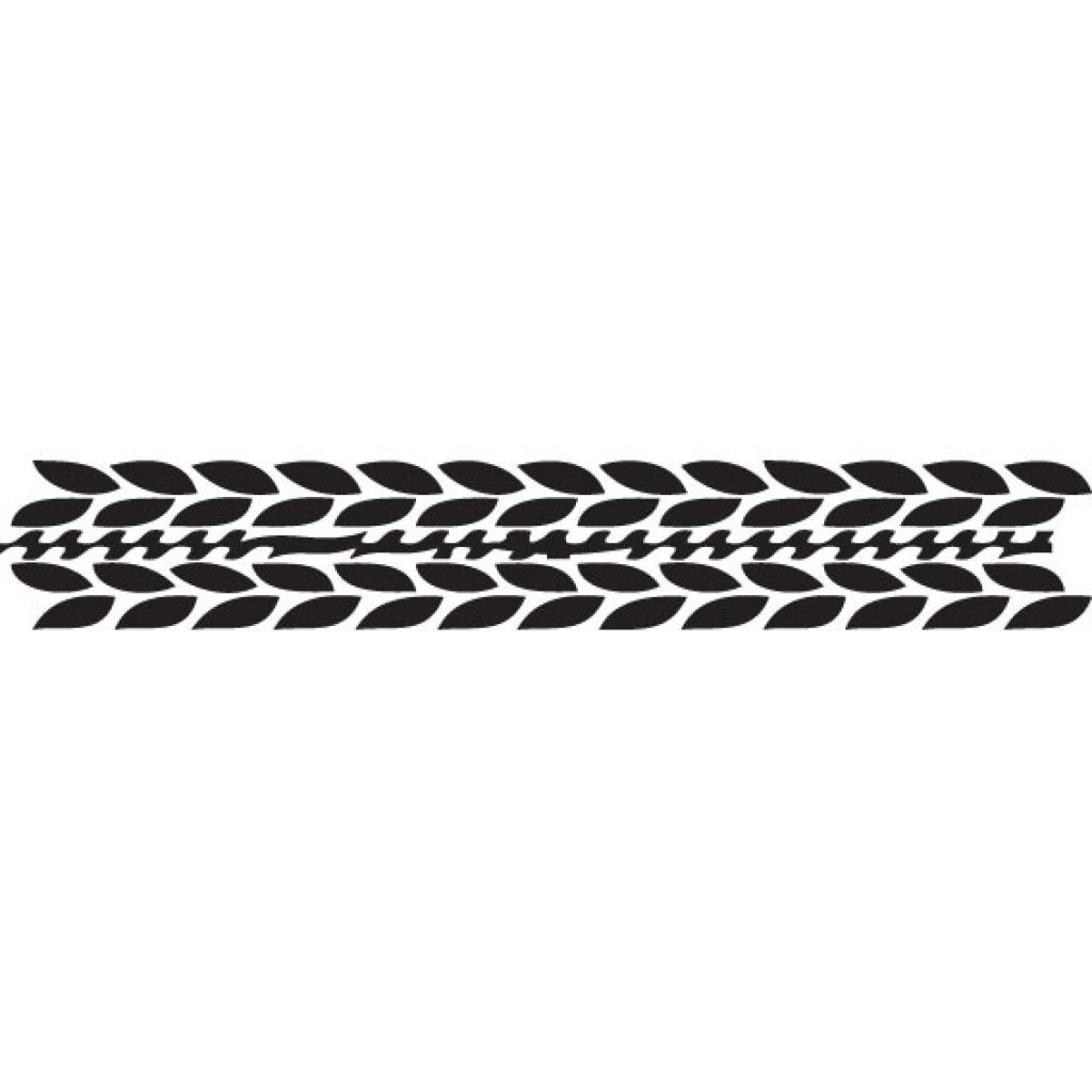 tire tread clip art clipart Illustrations tire tread clipart.